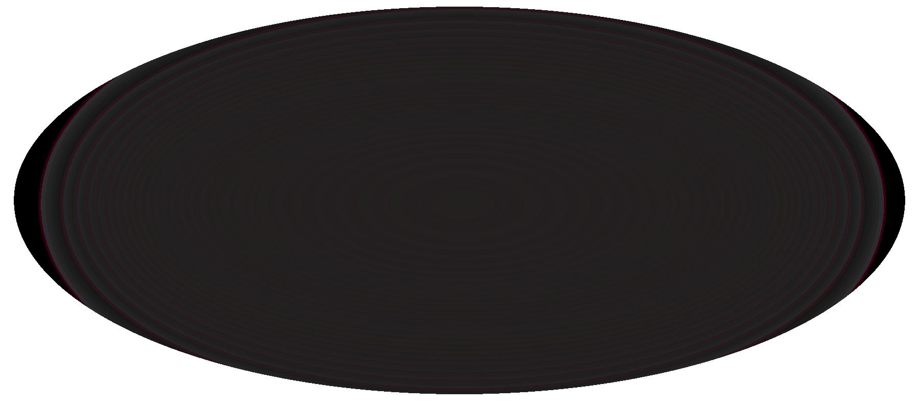 IMG blur