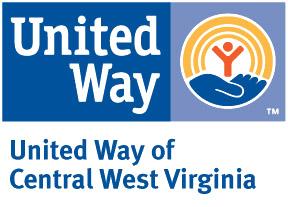 Vertical UW Logo