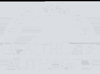 WVHCA Logo
