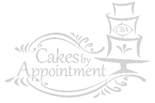 Cakes By Appointment