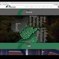 MSAA Website 09