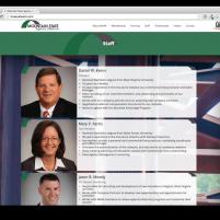 MSAA Website 10