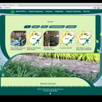 WVNLA Web Site 02