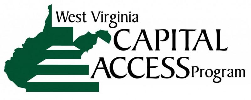 WVCAP Logo1 1024x409