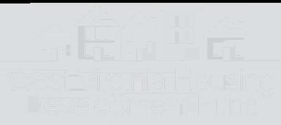 Wvhdf Logo