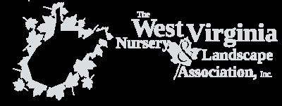 WVNLA Logo