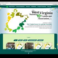 WVNLA Web Site 01