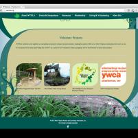 WVNLA Web Site 03
