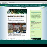 WVNLA Web Site 07