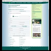 WVNLA Web Site 08