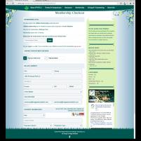 WVNLA Web Site 10
